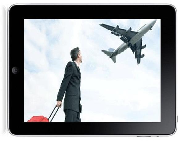tablet negocios portada.jpg
