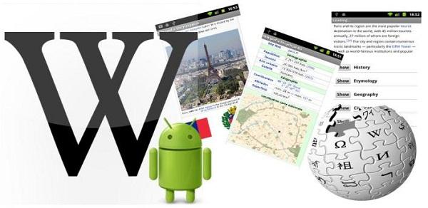 enciclopedias android portada.jpg