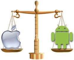 61b5e_android-ios-app-profit.jpg