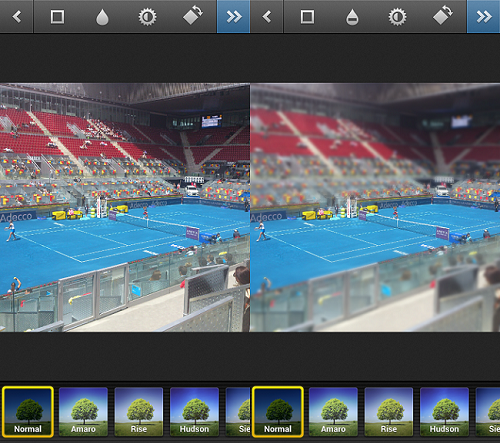 instagram-tenis-tilt-shift.png