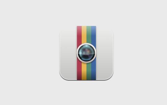iris-ipad-app-0-540x340.jpg