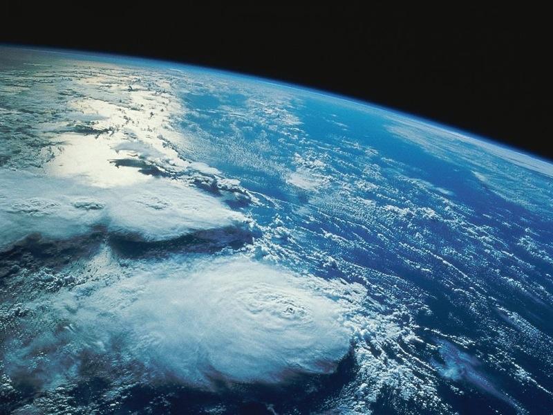 planeta-tierra-pequeno1.jpg