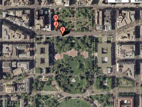 google maps portada.jpg