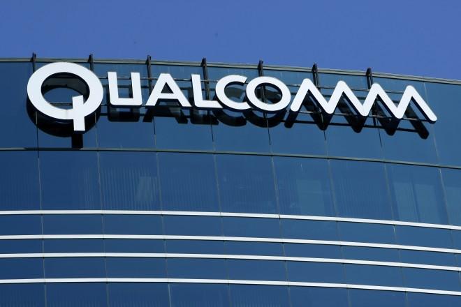 11769-qualcomm-incs-1-billion-purchase-of-wireless-airwaves-in-ind.jpg