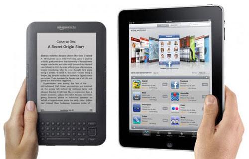 affluent_consumers_ereader_vs_tablet.jpg