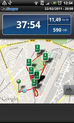 runkeeper_mapa_recorrido.png