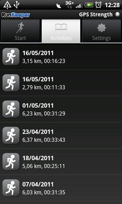 runkeeper-activities.png