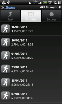runkeeper-activities.png