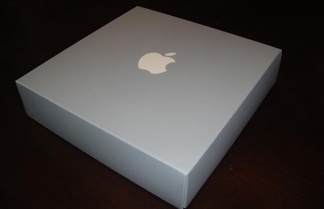 bienvenida apple portada.jpg