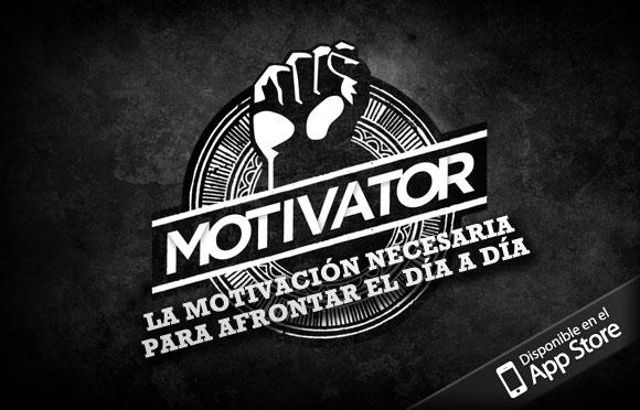encabezado motivator.jpg