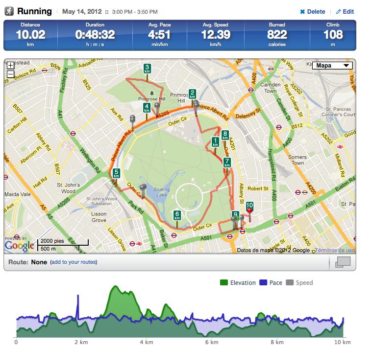 Captura de pantalla 2012-05-17 a la(s) 10.43.50.png