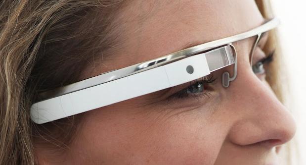 gafas google.jpg