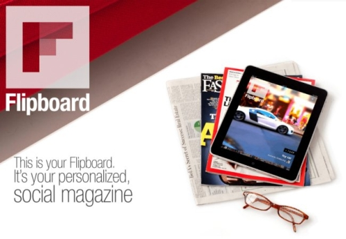 flipboard portada.jpg