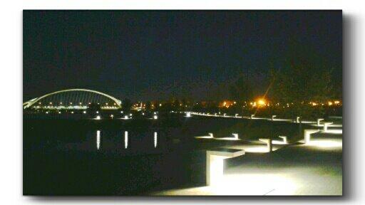 Puente del Milenio.jpg