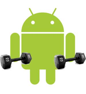 android-health-fitness-apps.jpg
