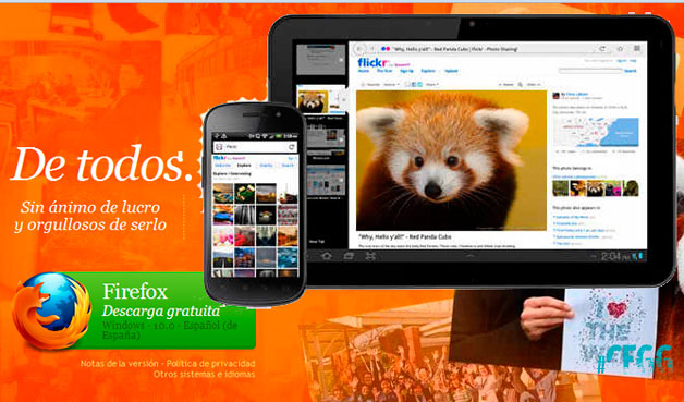 Firefox-10-Android-tablet.jpg