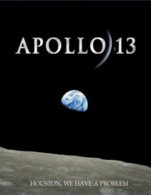apolo13.png