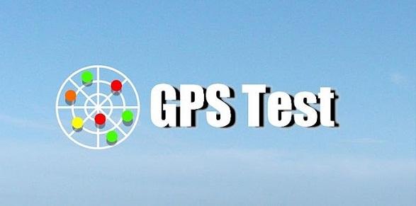gps test portada.jpg