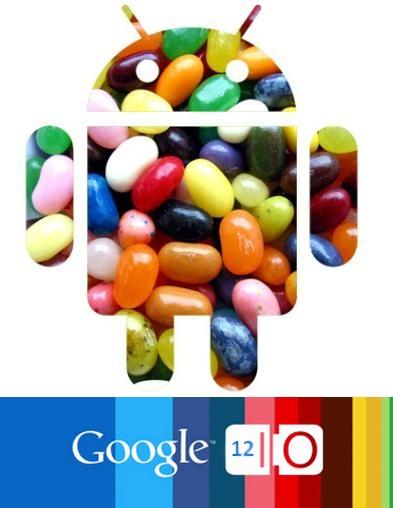 android 5 portada.jpg