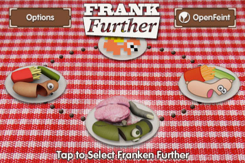 frank further portada.jpg