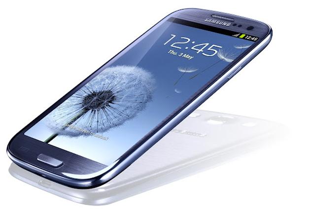 Samsung-Galaxy-Siii.jpg