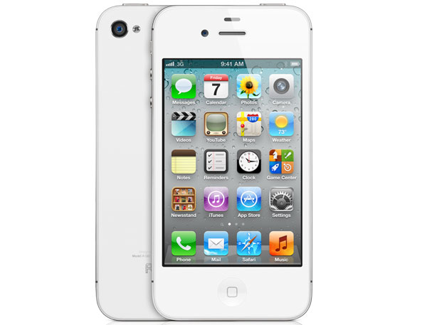 iPhone-4S-blanco.jpg