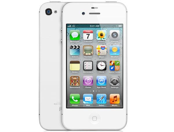 iPhone-4S-blanco.jpg