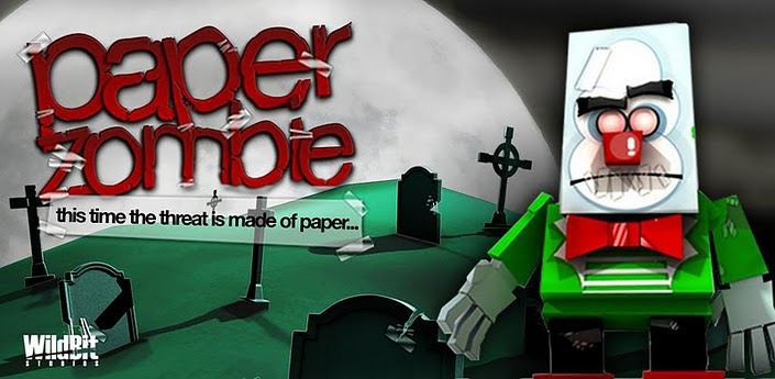 Paper-Zombie-Portada.jpg