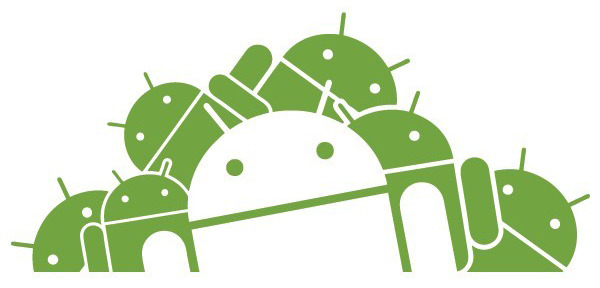 Android-Army.jpg