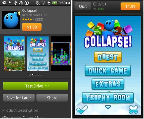 amazon app store portada.jpg