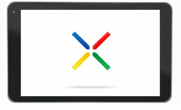 tablet google portada.jpg