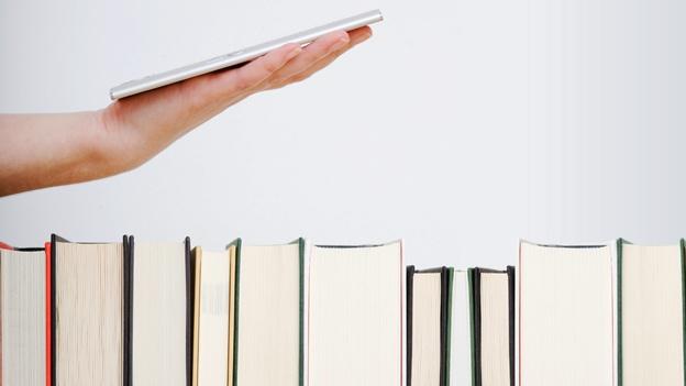 e-reader-libro-kindle-leer-getty.jpg