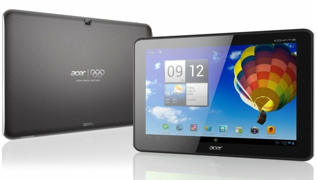Acer Iconia Tab A510 'Olympic Edition'.jpg