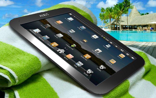 tablets vacaciones.JPG