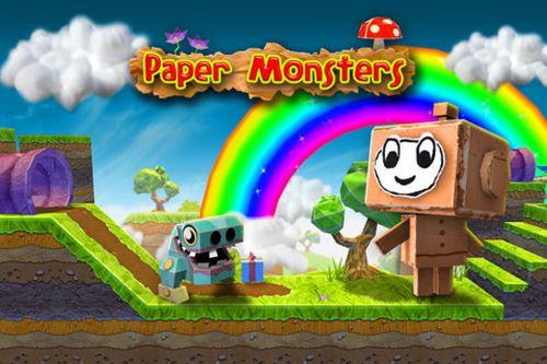 papermonsters.jpg
