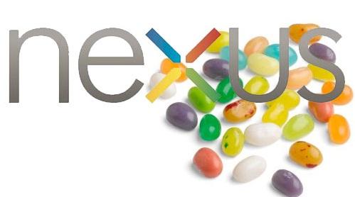 nexus jelly bean portada.jpg