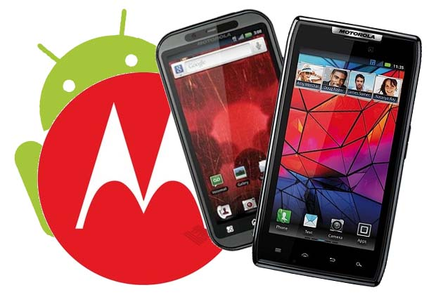 Motorola-logo-with-Android-logo-and-Motorola-Razr-and-Droid-Bionic.jpg