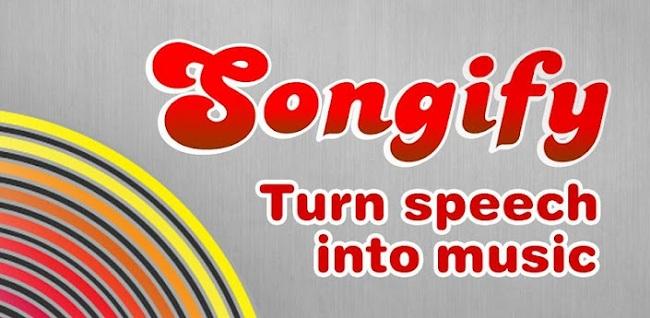 encabezado Songify.jpg