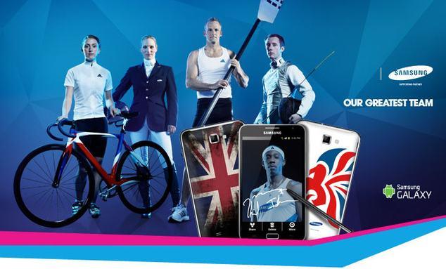 juegos olimpicos.jpg