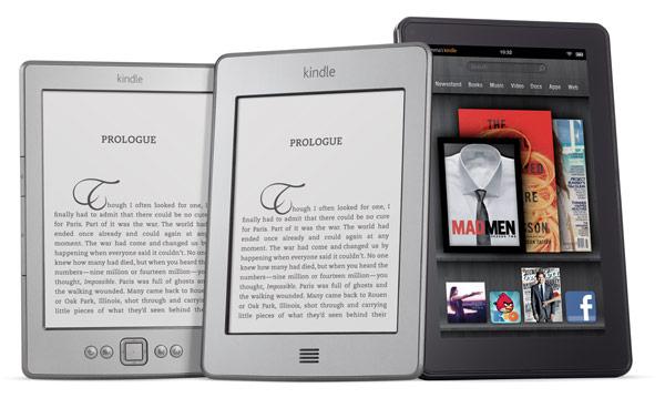 Amazon-Kindle-family-1.jpg