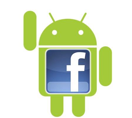 androidfacebook.jpg