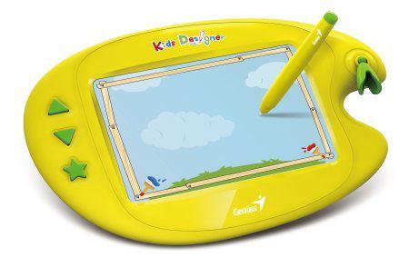 kids designer II portada.jpg
