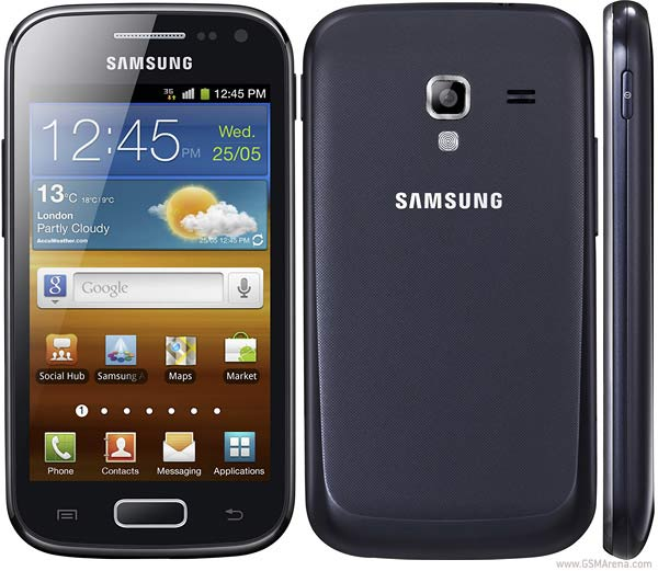 Samsung-Galaxy-Ace-2-01.jpg