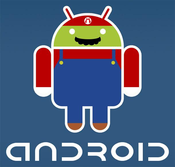 mario-bros-android.jpg