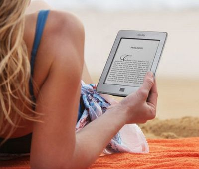 Kindle-Touch_2-705x600.jpg