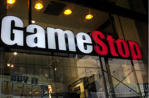 game-stop-store-front.jpg