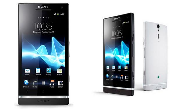 Sony-Xperia-S_2.jpg