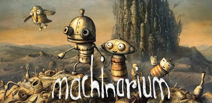 machinarium.jpg