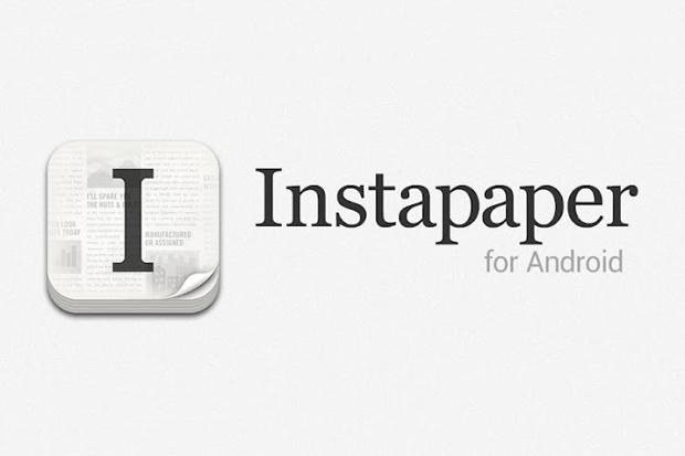 instapaper-android-app-00.jpg