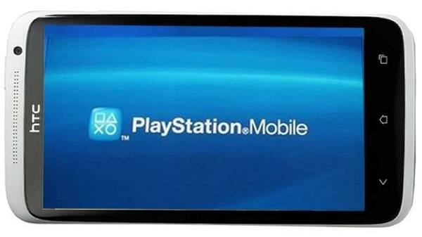 play station mobile portada.jpg